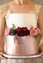 Blush Pink Decor by Best 25 Blush Wedding Cakes Ideas On Pinterest Beautiful