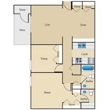 waterside at castleton availability floor plans u0026 pricing