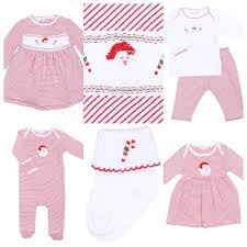 Ross Store Baby Clothes It U0027s Vintage Baby Home Facebook