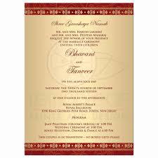 sle wedding ceremony programs hindu wedding invitation wording amulette jewelry