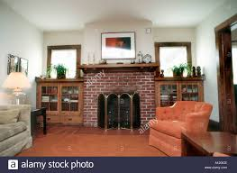 american home interiors investment usa american homes single family house interior