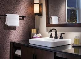 Greyhound Bathroom 159 Best Wallcoverings Images On Pinterest Diapers Towers And