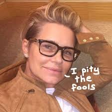 yolanda foster bob haircut yolanda haircut the best haircut of 2018