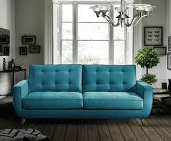 sofa kaufen das müssen sie bedenken bevor sie sofas kaufen