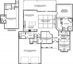 Ideal Homes Floor Plans 2014 Ideal Home Bill Clark Homes The Adelaide Ideal Living
