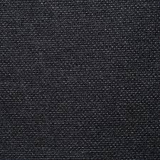 Black Drapery Fabric Sunbrella Mesh Sheer Drapery Fabric Patio Lane