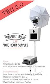 portable photo booth inventive portable photo booth for sale with the