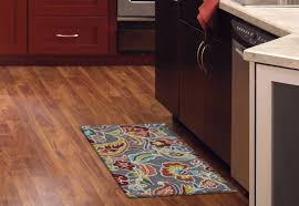 Modern Kitchen Rugs Kitchen Black And Grey Kitchen Rugs Gray Rugsblack Beautiful