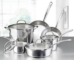 Induction Cooktops Pros And Cons The Pros And Cons Of Induction Cooking Appliance Service Station