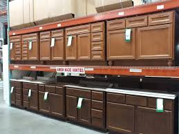 amish made bathroom cabinets amish made vanities norm s bargain barn