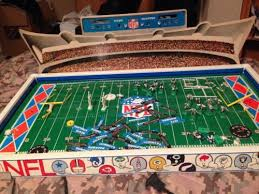 electronic table football game 85 best electric football mfca images on pinterest electric
