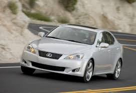 gallery of toyota lexus new toyota recall for 2013 907 000 corollas and 385 000 lexus is