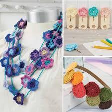 boho crochet boho meets crochet 30 patterns giveaway stitch this
