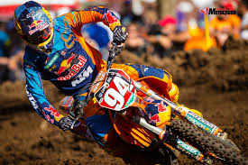 motocross racing wallpaper ken roczen washougal wallpapers transworld motocross