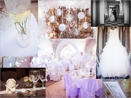 thã me de mariage choisir une décoration tendance pour votre mariage version luxe