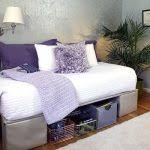 turn your bed into a sofa turn your bed into a couch how to make a