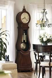 online stores for home decor decorations wholesale home decor housewares accessories home
