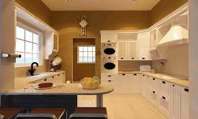 kitchen cabinet design in pakistan kitchen interior designs