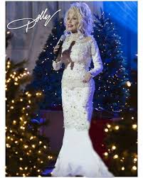 dolly parton wedding dress 456 best dolly parton images on dolly parton country