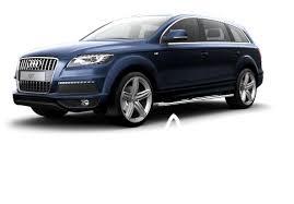audi q7 contract hire car finance 2u nz audi q7 http carfinance2u co nz cars we