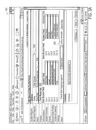 patent us20050086252 method and apparatus for creating an