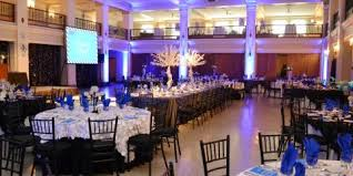 party rental near me fundraising the roof with dayton s prime time party rental prime