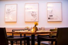 private dining rooms los angeles vincenti ristorante benvenuto