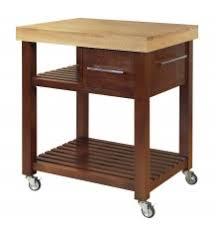 tuscan kitchen island 60 inch tuscan kitchen island bare wood wood furniture