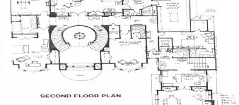 floor plans for mansions floor plans for a mansion clevehammes site