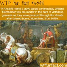 741 best history images on facts random facts