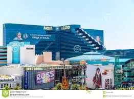 Mgm Grand Las Vegas Map by Mgm Grand Las Vegas Editorial Photography Image 59431432