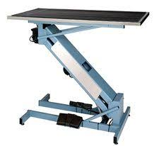 best electric grooming table petlift master lift fixed top electric grooming table lowers to 12