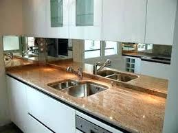 plan de travail cuisine marbre plan travail marbre plan de travail cuisine marbre table en marbre