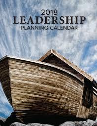 calendars deseret book