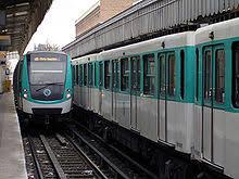 siege social ratp régie autonome des transports parisiens wikipédia