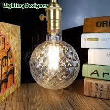130 best alibaba images on pinterest edison bulbs lamp bulb and