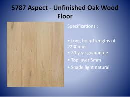 excellent furlong wood flooring source wood floors