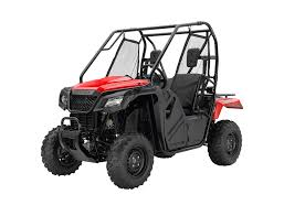honda car png pioneer series u003e honda atv u0026 side by side canada