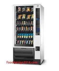 table top vending machine beautiful table top vending machine fooddesign2016 com