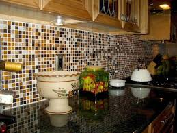 mosaic tile for kitchen backsplash mosaic tile backsplash basement and tile ideas