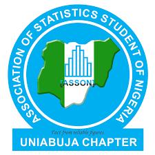 national bureau of statistics uni abuja statistics students home
