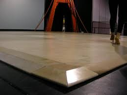 razzor floors our floorsplus comments from pros and other
