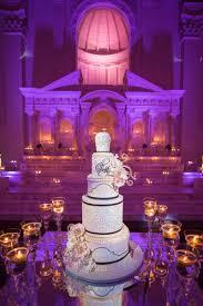 cakes u0026 desserts photos tall white u0026 black cake with gold
