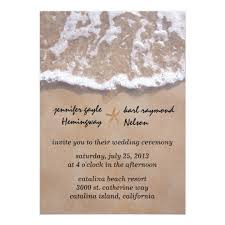 casual wedding invitations casual theme wedding invitation zazzle