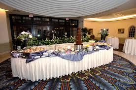 100 Wedding Ideas Venues U0026 by Weddings Crowne Plaza Hotel Nashua
