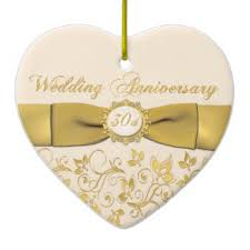 30 wedding anniversary heart shaped 30th wedding anniversary ceramic decorations heart