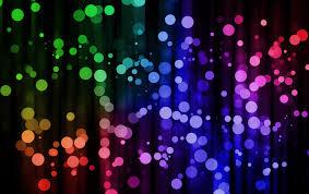 Super Colorful Fun Colorful Backgrounds Wallpapersafari