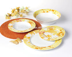 Corelle Dish Sets Corelle Square Dinnerware Sets Pictures Images U0026 Photos On Alibaba