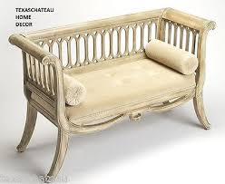 Sette Bench Astounding Settee Bench Seat 55 On Home Interior Decoration With