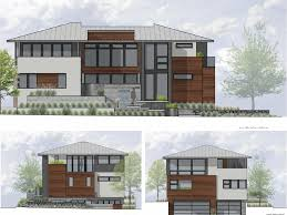 cardiff residence floor plan 464 chesterfield 19 24 cardiff ca steve crocker realty